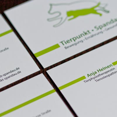 Portfolio Bildsprache Manufaktur Für Grafische